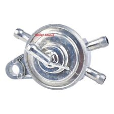 Unterdruck Benzinhahn China Roller 50ccm+125ccm 2 Takt + 4Takt Rex Baotian GY6