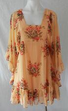 ASOS Polyester Dresses for Women