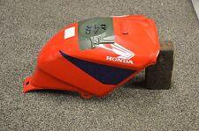 Honda CBR 125  Kraftstofftank