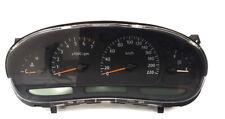 Used Holden Statesman VX WH Instrument Cluster L67 Super V6 230000km 92087566