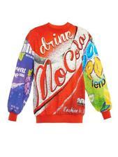 Moschino Mocola sweater