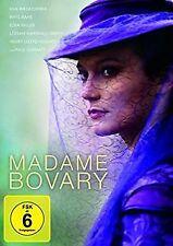 Madame Bovary   DVD   Zustand gut