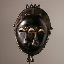 10984 Fine Mask Yaoure Elfenbeinkuste