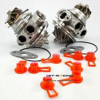 Twin Turbo CORE TD03 for BMW N54 135i 335i 335xi 535i E90 E92 E93 3.0L 2006-2012