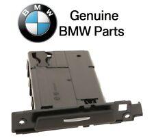 For BMW E46 E90 325i 328xi Passenger Right Cup Holder Genuine NEW 51459173469