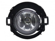 New Pair Left & Right fog lights for 2009 2010 2011 2012 2013 2014 2015 Xterra