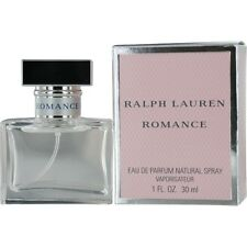 Romance by Ralph Lauren Eau de Parfum Spray 1 oz