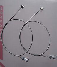 10 X Jagwire Brake Straddle Wires