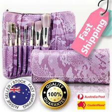 Makeup Brush Set Make Up Brushes Foundation Blusher Cosmetic Professional