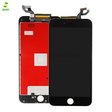 """For iPhone 6S Plus """"5.5"""" OEM LCD Display Screen Touch Digitizer Assembly Black"""