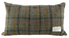 Cornucopia von Arthur Sanderson 1 Paar 45.7cm Kissenbezüge