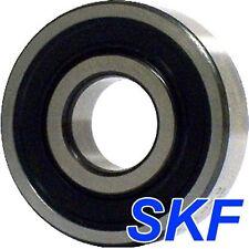 6312-2RS1 SKF Single Row Deep Groove Ball Bearings