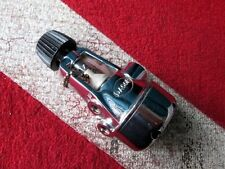Scuba Diving Pre-Owned Vintage Dacor Olympic First Stage Regulator Very Good!