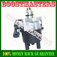 For 1993-95 TOYOTA COROLLA 1.6L 1.8L CELICA GEO PRIZM IGNITION DISTRIBUTOR