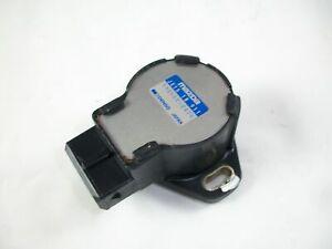 89-95  Mazda MPV 90-91 929 Throttle Sensor TPS JE1518911/198500-0420