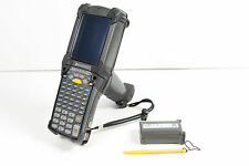 Symbol Motorola Zebra MC9190-G90SWHQA6WR 3270 Barcode Scanner Long Range Imager