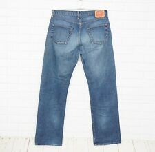 Vintage Replay Herren Jeans Gr. W34 - L34 Modell MV902
