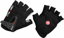 Castelli s tre 1 gloves black&white sexual orientation