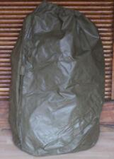 Funda saco de dormir la Bundeswehr BW EEUU saco de dormir bolsa bolso