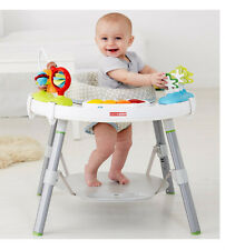 Activity Center Skip Hop Explore more-3in1 Baby spielcenter Play Table Toy