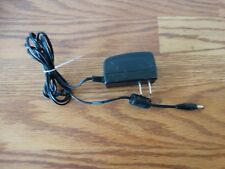 Ubee DVE Switching Adapter Power Supply Charger DSA-12G-12 AUS 120120 12V (A1057
