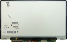"New 13.3"" LCD Laptop Screen Display for Toshiba Portege R700 R705 Matt"