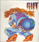 *NEW* CD Album GIFT - Blue Apple (Mini LP Style Card Case) Krautrock German
