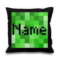 Geometric 100% Cotton Cushions & Covers for Children