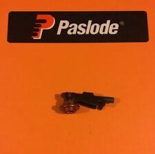PASLODE CF325/325LI COMPLETE FUEL BLOCK