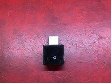 2003 TOYOTA YARIS 1.0 Benzina AMPLIFICATORE Relè ecu 88650-0D010