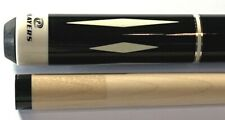 PLAYERS C-807 POOL CUE C807 BRAND NEW FREE SHIPPING FREE HARD CASE BEST VALUE