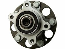 For 2006-2011 Acura CSX Wheel Hub Assembly Rear 55268KG 2007 2008 2009 2010