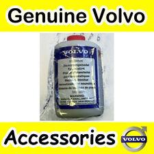 ORIGINALE Volvo pneumatico SIGILLANTE RICAMBIO TIRE REPAIR FLUIDO (cambia ogni 4 anni)