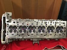 inline6  CHEVY 4.2L 254ci cylinder head DOHC  #3E314