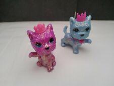 Mattel Barbie Hunde Diamantschloss