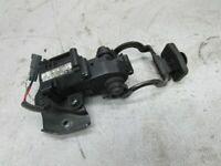 MERCEDES VIANO VITO (W639) CDI 2.2 Stellmotor A6398200042  Fenstermotor