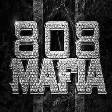 808 Mafia Drum Sounds Samples Kit Drill Trap 808 Keef FL Studio Logic Pro Mpc xl