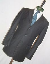 "AUSTIN REED ""WESTMINSTER"" PINSTRIPE 2 PIECE SUIT"