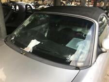 Porsche Boxster (986) Windscreen - Used - Out & Ready For Collection From WN6 0X