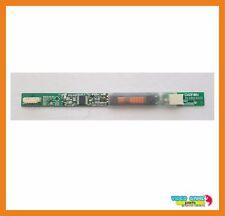 Inverter Acer Travelmate 2410 3610 4H.V1892.021 / VK2118930105