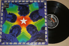 Steppenwolf -Steppenwolf The Second- LP Stateside (SSL 5003)