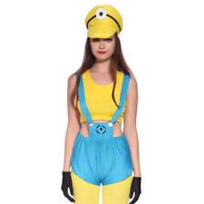Damen-Kostüme & -Verkleidungen mit Cosplay
