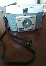 Agilux Agiflash 44  requires 127 Film Camera Made in England.