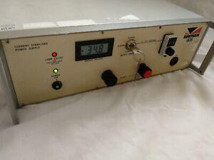 Bentham 605  light source power supply