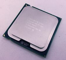 Intel Core 2 Duo E7500 CPU 2.93 GHz /3M/1066 Mhz Processor LGA 775 -FULLY TESTED