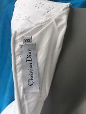 Dior Kleid Gr 36/38