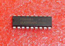 ULN2803APG IC Array transistor Darlington DIP18