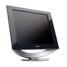 """Ecran Plat - LDC 15"""" - Sony SDM-HS53 - VGA compatible"""