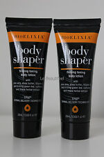 2x BioElixia Body Shaper Firming Toning Body Lotion 20mL (total: 40mL)