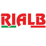 RIALB Moto Store